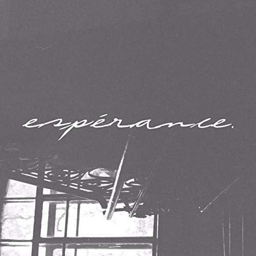 Lifeless Existence