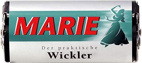 Gizeh Marie Wickler Zigarettenfertiger