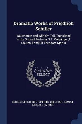 In the Theatre of Romanticism: Coleridge, Nationalism, Women