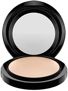 Mac Mineralise Skinfinish Natural Powder. Light