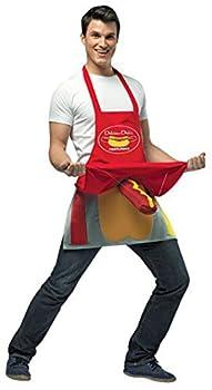 Best hotdog vendor costume Reviews