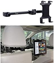 tablet pc mount