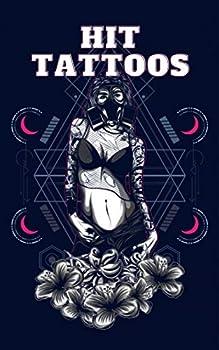 Best tattoo ideas men Reviews