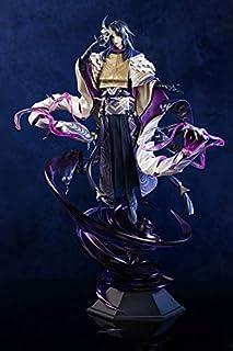 陰陽師本格幻想RPG 八岐大蛇 1/8 完成品フィギュア