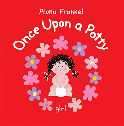 Download Once upon a Potty: Girl 1554072840