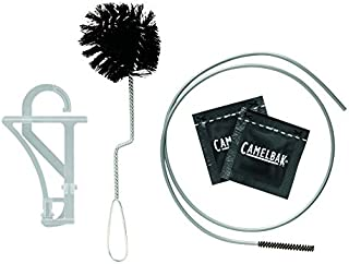 CamelBak Crux Cleaning Kit, Multi