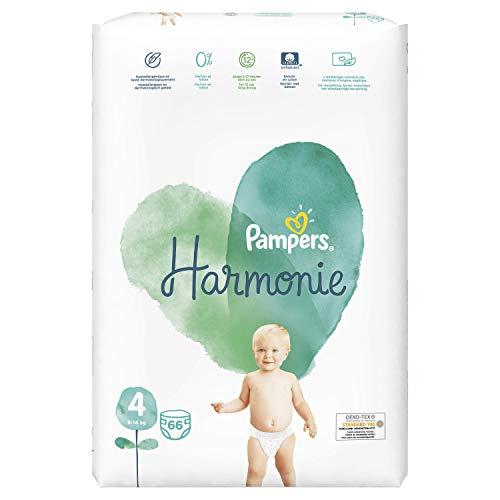 Pampers Baby-Dry Größe 5 74 Windeln bis 12 Stunden Schutz 11-16 kg – 2 Stück