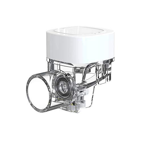 Medikamentenbehälter für FEELLIFE Aerogo Inhalator