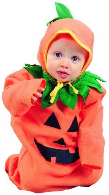 ofreciendo 100% RG Costumes Costumes Costumes Pumpkin Buntings Infant Costume by RG Costumes  Entrega rápida y envío gratis en todos los pedidos.