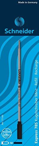 Schneider Kugelschreibermine Express 75 M blau