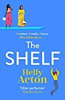 The Shelf: 'Utter perfection' Marian Keyes