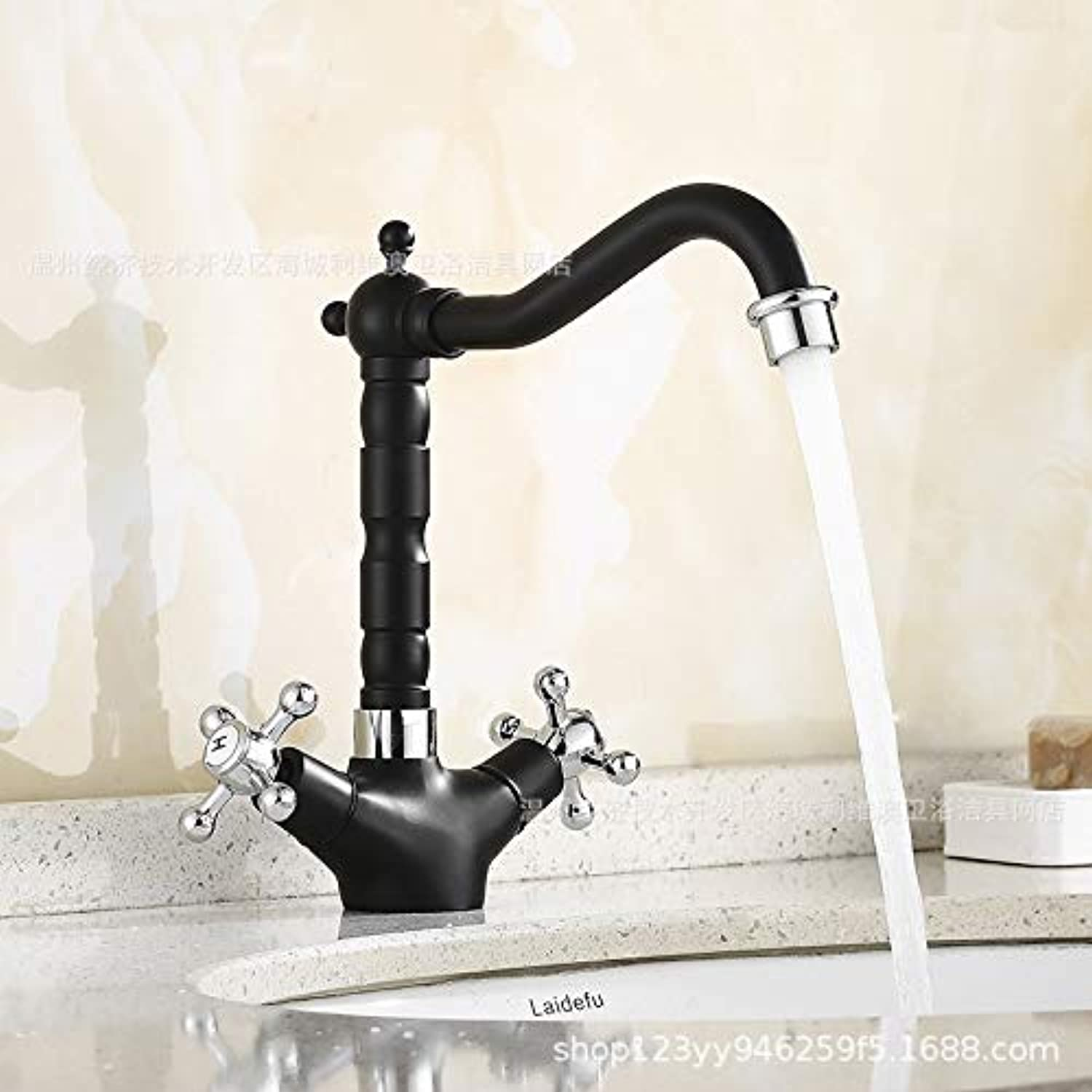 redOOY Bathroom Sink Taps Taps Faucet Basin Faucet Basin Faucet Bend Basin Faucet
