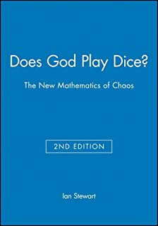 Best god plays dice with the universe Reviews