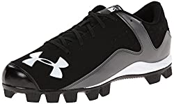 under armour mens leadoff baseball cleats