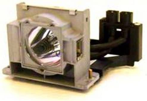Mitsubishi HD1000 DLP Projector Assembly with Original Bulb Inside