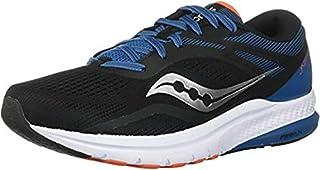 Saucony Jazz 22 Heren Atletische schoenen