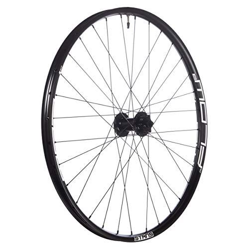 Stan's Notubes Vélo ZTR Flow 27,5\