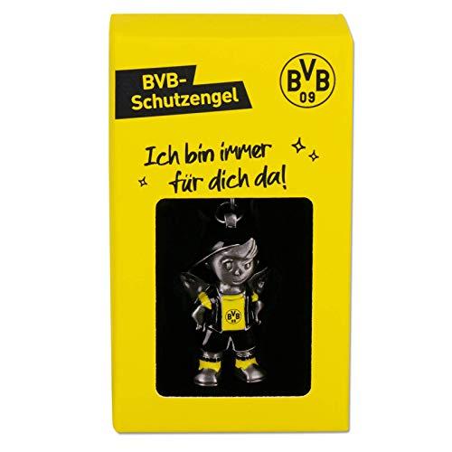 Borussia Dortmund BVB 09 BVB-Schutzengel - -