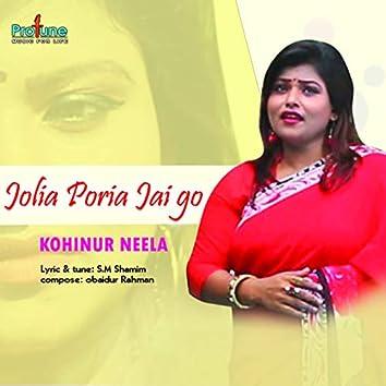 Joliya Puria Jai Go