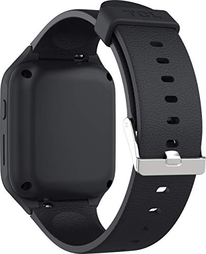 TCL Movetime Family Watch MT40SX