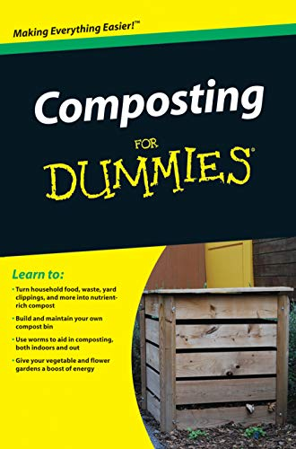 Best composting Review