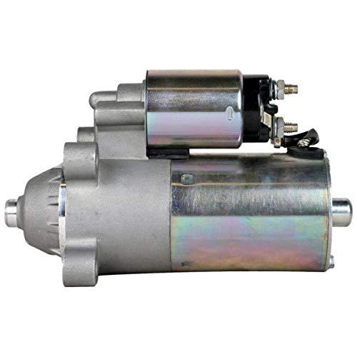 HELLA 8EA 012 527-201 Starter - 12V - 1,5kW