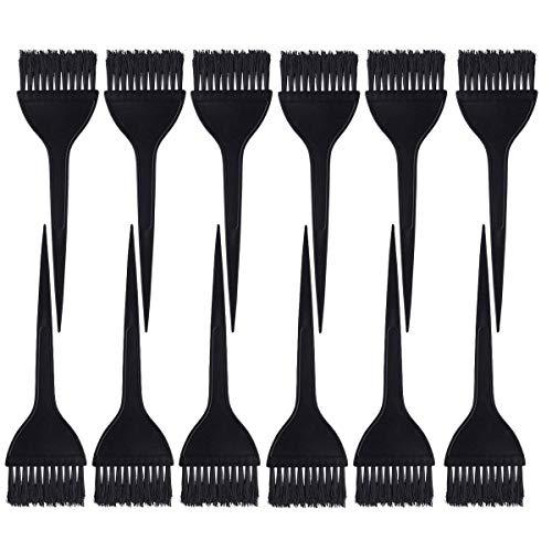 Cepillo Tinte  marca Tbestmax