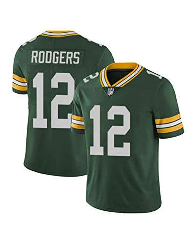KHHK Herren Jersey # 26 Crosby 92 Weiß 12 Rodgers 2 Crosby 55 Smith 17 Adams Sweatshirt