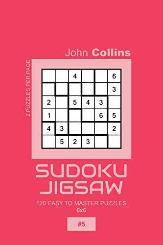 Jigsaw Puzzle, 1000 Piezas Rompecabezas de Juguete, Rompecabezas de Cartón, Juegos de Rompecabezas para la Familia, Rompecabezas para Niños Adolescentes (Jigsaw)