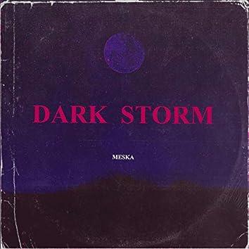 Dark Storm