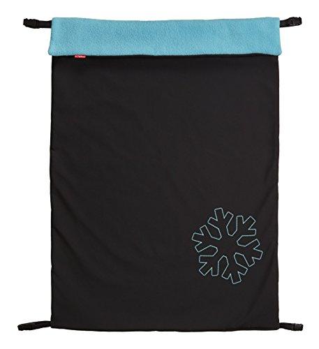 ByBoom -   - Softshell Decke