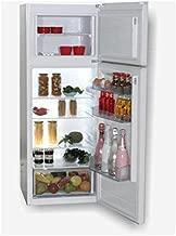 Amazon.es: frigorificos 2 puertas