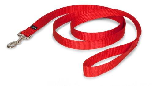 PetSafe Nylon Leash, 1