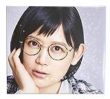 遊音倶楽部~2nd grade~(リストバンド付限定盤)(CD+DVD)(ボーナストラック1曲収録)