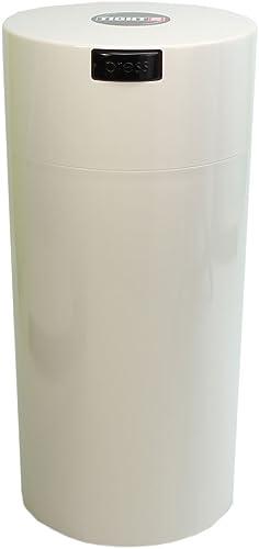 envio rapido a ti Tightvac - 5oz 5oz 5oz to 24 Ounce Airtight Multi-Use Vacuum Seal Portable Storage Container for Dry Goods, Food, and Herbs  mejor calidad mejor precio