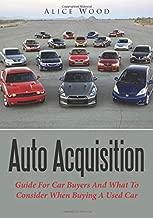 auto ac repair manual