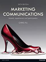 Best marketing communications brands experiences and participation Reviews