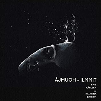 Ájmuoh / ilmmit