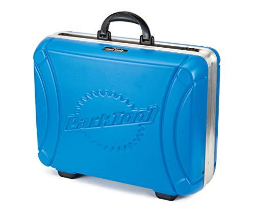 Park Tool Nicht verfügbar (NA) BX-2.2 BX-2-Blue Box Werkzeugkoffer, Einheitsgröße