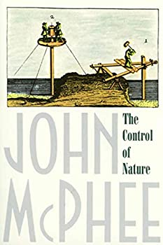 Best the control of nature Reviews