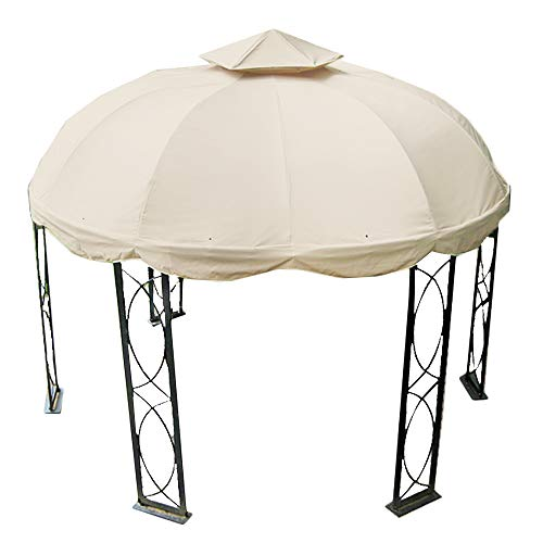 Garden-Winds-Round-Replacement-Canopy-RipLock