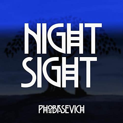 Phobasevich