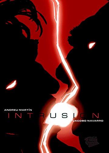 Intrusion T01