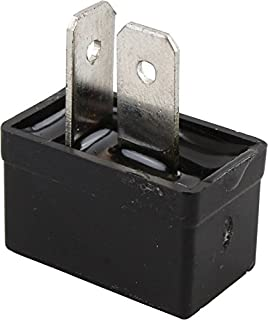 DB Electrical AHA1202 New Rectifier for Honda Motorcycle 31710-371-008 31700-107-782 31600-166-008 31700-361-008 21061-015 21061-1003 31061-015