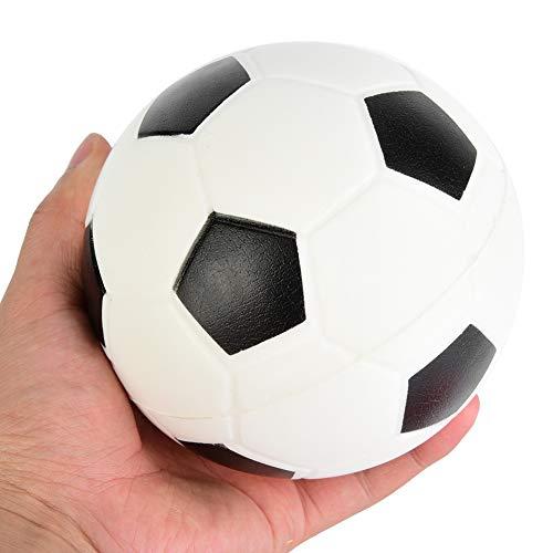 BHDK Fußbälle, Kinderspielzeug Ballset Spielzeug Spielplatz Ballsets Fußball für Kinder für Kinder für den Spielplatz Play