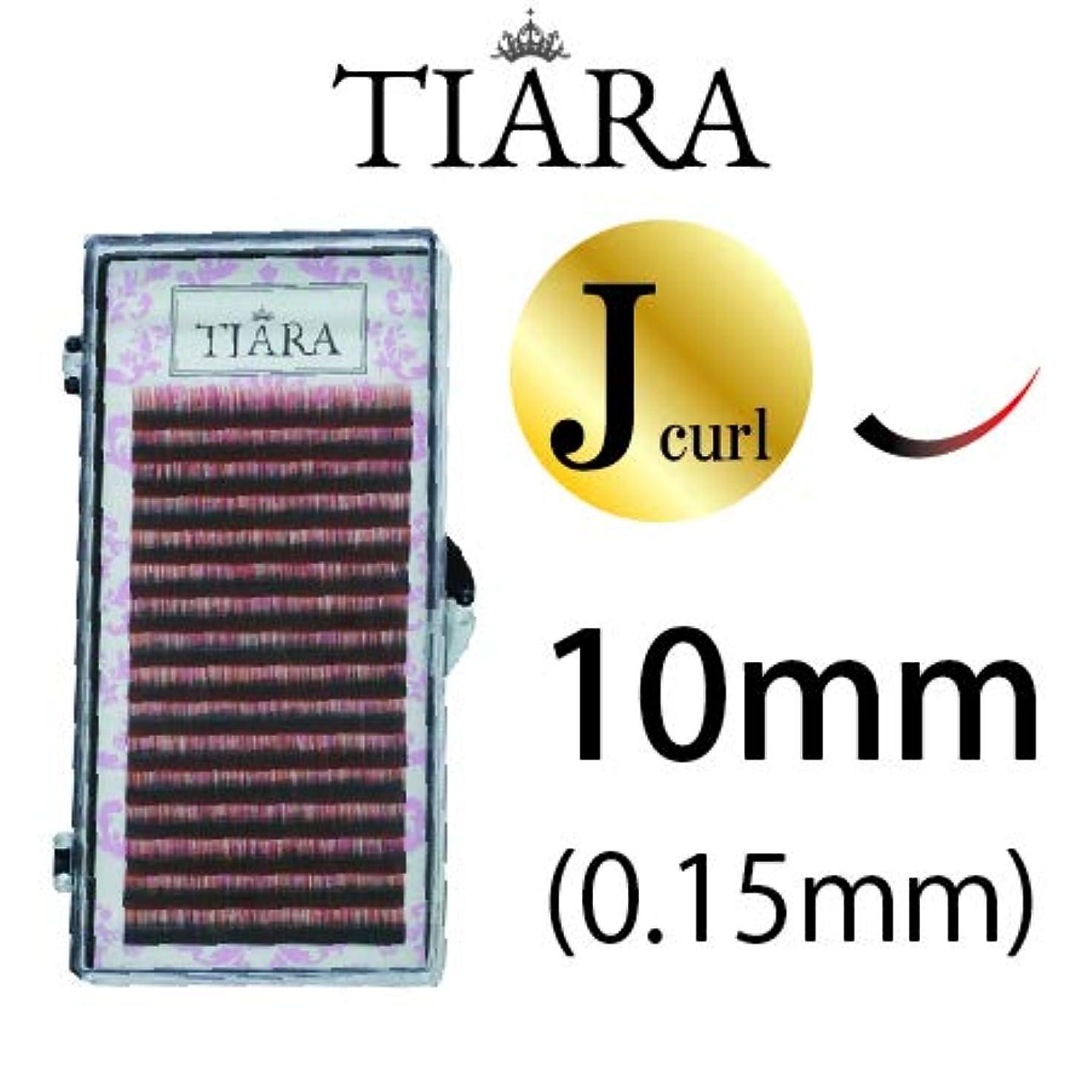 破滅的な磁器化石まつげエクステ/グラデーションマツエク/アイリスト共同開発/Jカール/0.15mm/16列シート【グラデーションカラーラッシュTIARA】 (10mm, レッド&ブラック)