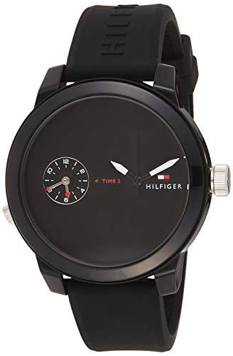 Reloj Tommy Hilfiger - Hombre 1791326