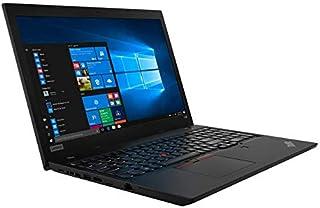 Lenovo ノートPC ThinkPad L590 20Q7000EJP [15.6型ワイド/Core? i5-8265U/500GB/8GB/Windows 10 Pro 64bit (日本語版)]