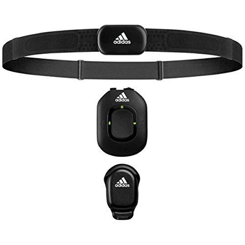 adidas Cardiofréquencemètre Accessoires Mi Coach Pacer B