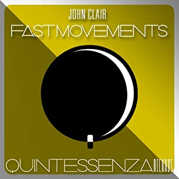 Fast Movements